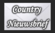 Country Nieuwsbrief
